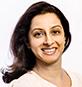 Nisha Patel